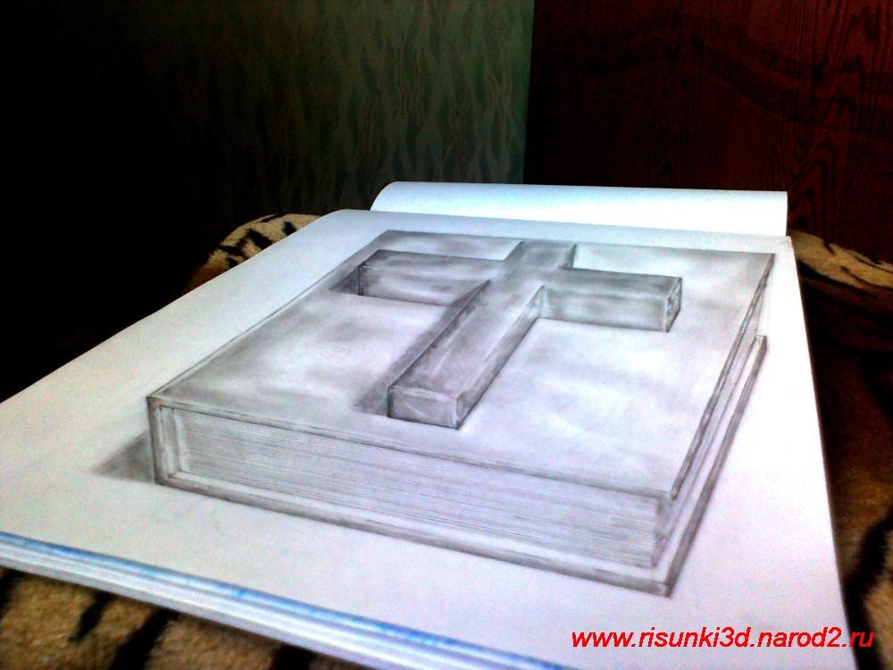 рисунки карандашом поэтапно для начинающих картинки
